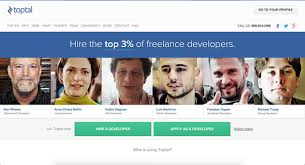 Freelance Artists For Hire 10 Best Freelance Sites To Find Jobs Huffpost