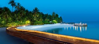 the best maldives resorts with vacation packages traveling portals