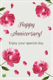 wedding day wishes milestone marriage anniversary wishes for a special happy