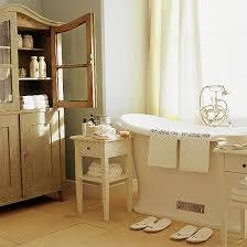 French Inspired Bathroom Accessories by Bathroom Design Ideas French Bathroom Decor