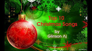quotes for christmas songs top 10 christmas songs of all time new 2016 youtube