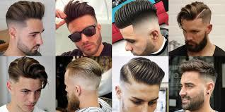 nice haircuts for boys fades 25 pretty boy haircuts men s haircuts hairstyles 2018