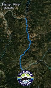 Montana Road Report Map by Best 25 Montana Weather Ideas On Pinterest Weekend Fun Speed