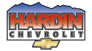 billings red 2004 gmc yukon denali used for sale at hardin chevrolet