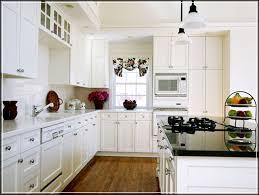 modern minimalist kitchen cheap modern minimalist kitchen design with grey cabinet trend