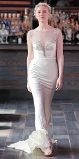 sexey wedding dresses wedding dresses gowns bridal fashion week 2018