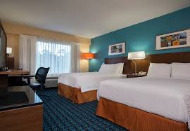 Cabana Shores Hotel Myrtle Beach Free Breakfast Myrtle Beach Hotel Near Outlets Fairfield Inn