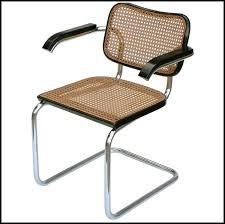 Marcel Breuer Chairs Marcel Breuer Chair Cesca Chair Home Furniture Ideas Dardaylde7