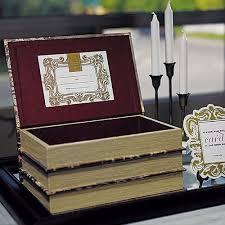 Wedding Wishing Box Creative Ways To Reuse Your Wedding Wishing Wells And Card Boxes