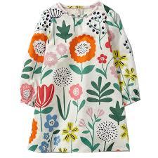online get cheap jersey dress lot aliexpress com alibaba group