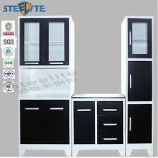 kitchen cabinet direct from factory mobile home kitchen cabinets mobile home kitchen cabinets