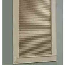 Levolor Cordless Blinds Lowes Lowes Blinds U0026 Shades Selector