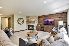 interior design for new construction homes iverson homes inc mn custom homes home remodeling new