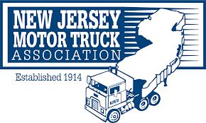 new jersey motor truck association buyers guide