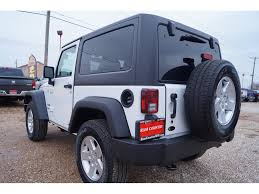 jeep wrangler turquoise for sale jeep wrangler sport for sale about fbcbbfabdb on cars design ideas