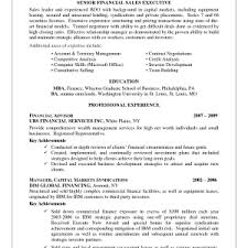flight attendant resume sample with no experience ixiplay free