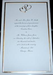 Making Wedding Invitations How To Print Your Own Wedding Invitations Wedding Invitations