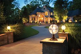 full size of landscape lighting landscape lighting dallas gas lantern repair dallas lighting s frisco