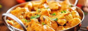 cuisine indienne facile indiennes idée recette facile mysaveur