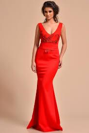 rochii de bal amour 2016 rochii de seara design