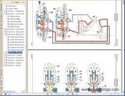 emejing polaris sportsman wiring diagram gallery images for