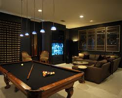 mens basement ideas basements ideas