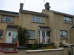 donegal property to let houses to rent apartments to rent
