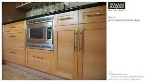 wood grain kitchen cabinet doors door with horizontal wood grains jpg 1 117 629 pixels