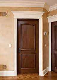 home interior door wood doors interior soft light inside wood interior doors martaweb