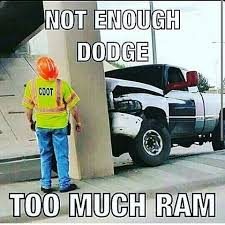 Lifted Truck Meme - beautiful lifted trucks memes official lifted truck memes