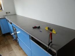 pour plan de travail cuisine joint pour plan de travail cuisine vos idées de design d intérieur