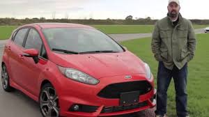 cars ford new cars ford fiesta st vs subaru brz auto show youtube