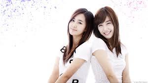 korean girl wallpaper korean girl wallpaper bdfjade