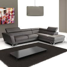 Leather Livingroom Sets Furniture Costco Living Room Furniture Full Grain Leather