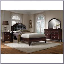 American Style Bedroom Furniture White Plantation Style Bedroom Furniture Bedroom Home Design