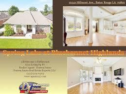 33 best www agent225 com listings images on pinterest homes for