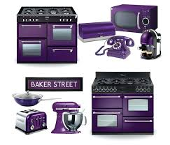 retro small kitchen appliances retro kitchen small appliances t kitcn retro look small kitchen