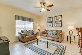 2 Bedroom Apartments In Kissimmee Florida Paradise Found Ii 4 Bd Vacation Rental In Kissimmee Fl Vacasa