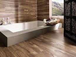wooden bathroom cabinets bathroom modern rustic bathroom white rustic sink cabinet