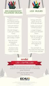 led christmas lights vs regular christmas lights christmas