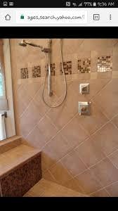 40 best bathroom tile ideas images on pinterest amazing