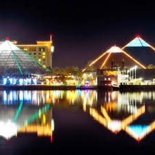 river of lights tickets moody gardens tickets discount coupons family membership 380 00