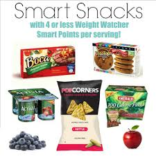 Light Mozzarella String Cheese by Smart Snacks With Weight Watcher Smartpoints Meal Planning Mommies