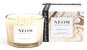 Best Candles Christmas Candles 2017 19 Of Our The Very Best From Jo Malone