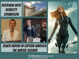 Scarlett Johansson Memes - scarlett johansson loves playing marvel s black widow