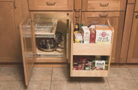 Lowes Kitchen Organizer Kitchen Cabinet Organizers
