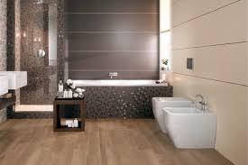 moderne fliesen für badezimmer bad fliesen ideen modern kogbox