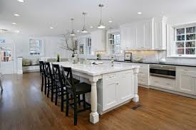 kitchen inspiration ideas kitchen how beautiful kitchen from kitchen inspiration ideas