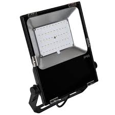 led flood light replacement 12v solar 50w led projector l floodlight replacement hid garden