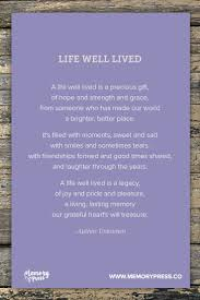 Unique Funeral Programs The 25 Best Memorial Poems Ideas On Pinterest Memorial Quotes